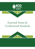 ECO-Essential-Tenets-Confessions