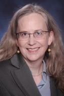 Laura Smit